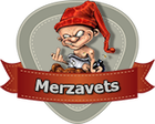 Merzavets
