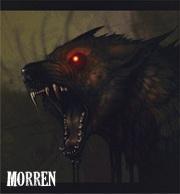 Моррен