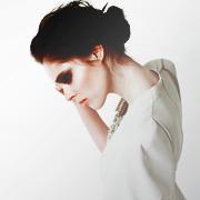 Freya Bletchley