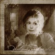 Vitalina Valter