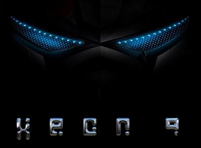 Xeon 9