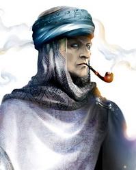 http://forumavatars.ru/img/avatars/0012/02/20/13-1349520166.jpg