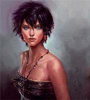 Лиора