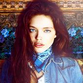 Lisa Turpin