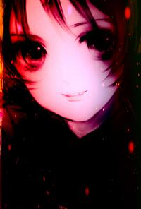 Kyoko[x]