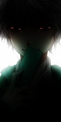 Aru-kun[x]