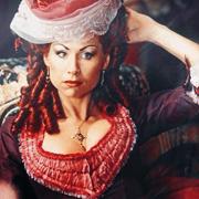 Carlotta Giudicelli