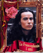 Romeo Montaigu