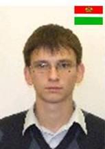 Владимир Занин