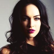 Alexia Rose [X]