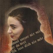 Elena Degtjarjova