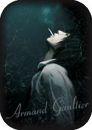 Armand Gaultier