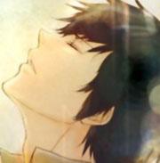 Reiji Azuma [x]