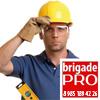BrigadePro