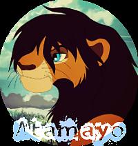 Atamayo