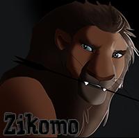 Zikomo