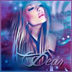 Dear*