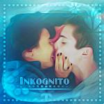 Inkognito
