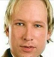 Крис Магнусон
