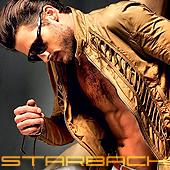 Robert Starback