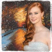 Christina Hawkins