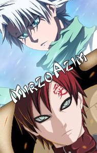 MirzoAzim