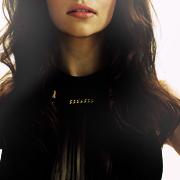 Daenerys Wallace