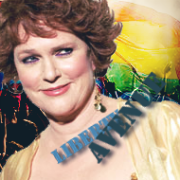 Debbie Novotny