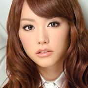 Akemi Osako