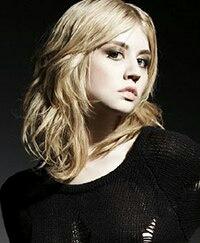 Alicia Linares