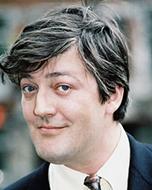Derryn Cunningham