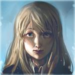 Lyra Stein