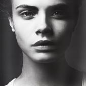 Berenice Bergman