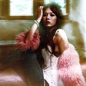 Hyuna Turner