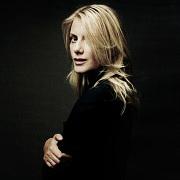 Angelika Metzger