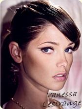 Vanessa Lestrange