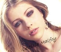 Letticia Malfoy