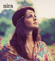Nira Alison