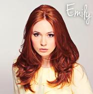 Emily Jackson