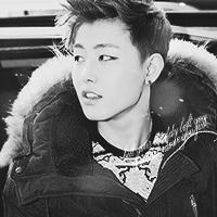 Kim Yoo Kwon