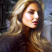 Evelina Rosier
