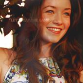Lana Vance