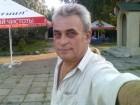 AlehP