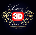 lounge3d