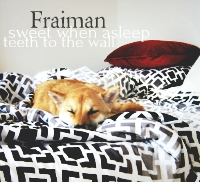 Fraiman