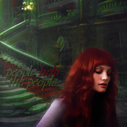 Lily I. Potter