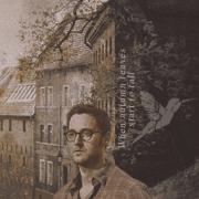 Augustus F. Kaplan