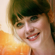 Alice Longbottom
