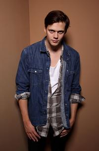 Brandon Hoggarth