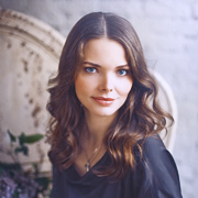 Daria Trumer